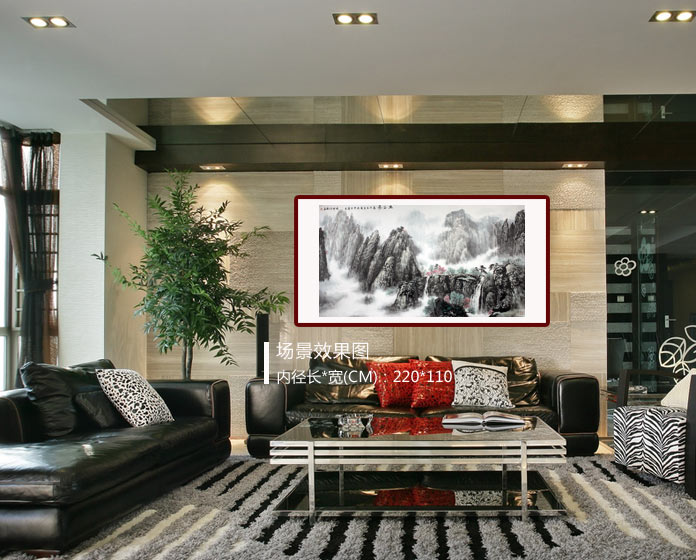 作品被中南海,中国美术馆及多家博物馆,艺术馆,收藏家收藏.