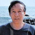 书画家刘逸之