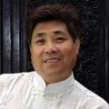 书画家李绍山