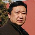书画家吴显刚