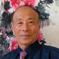 书画家刘卓华