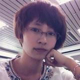 书画家刘燕