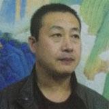 书画家刘显辰