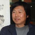 书画家谷春钢
