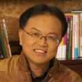 书画家杨小华