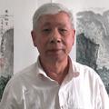 书画家唐圣熙