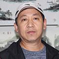 书画家杨秀亮
