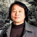 书画家杜云祥