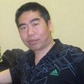 书画家杨西沐