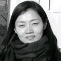 书画家左文辉