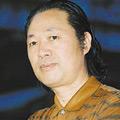 书画家荆兆林