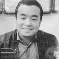 书画家郭克辉