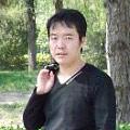 书画家韩康昊