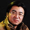 书画家梁健