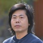 书画家陈丹晖