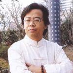 书画家赵锦龙