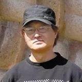 书画家张乃成