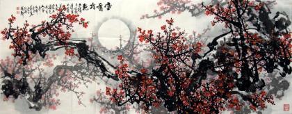 http://www.99zihua.com/images/goods/20120411/7b1134c3833d2639.jpg