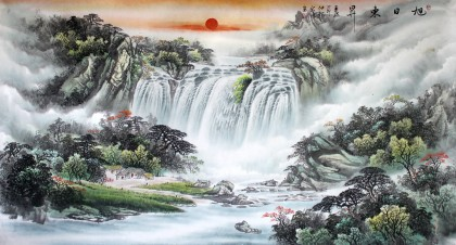 http://www.99zihua.com/images/goods/20121102/2658a88671967d15.jpg
