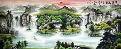 http://www.99zihua.com/images/goods/20121128/02fc4b2b923359d5.jpg