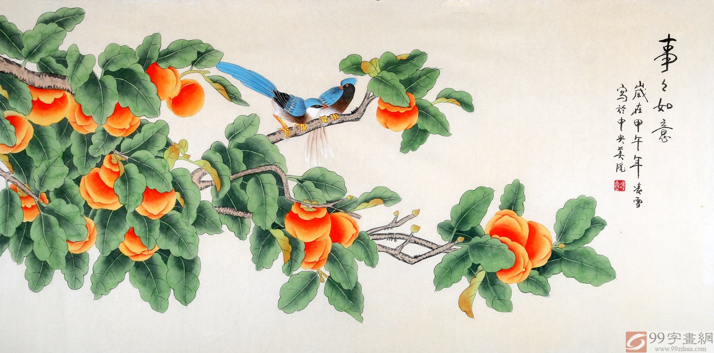 凌雪,原名段和敏,生于1955年,当代工笔画画家,毕业于中央美术学工笔画系,从师于金鸿均先生。其人自幼临摹中国历代花鸟画大师精品。从事绘画工作已有二十余年。主要画工笔花鸟画,工笔仕女画。其绘画风格细腻、艳丽、富有神韵。凌雪的作品曾多在多家报刊发表被国内外多家画廊和个人收藏。