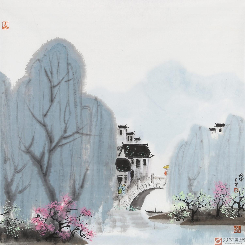壁纸 风景 1500_1500